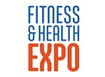 Fitness & Health Show