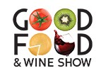 Good Food & Wine Show